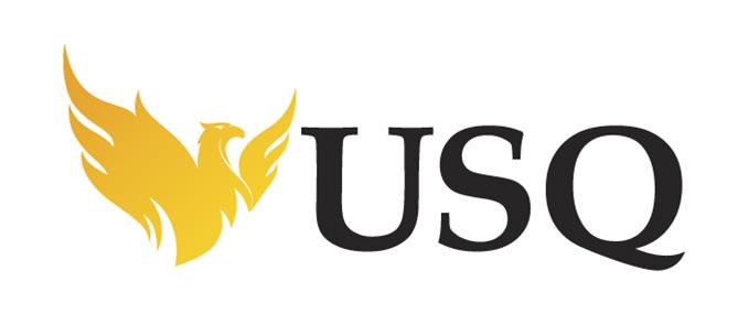 USQ Centre for Future Materials